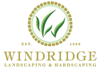 Windridge Landscaping