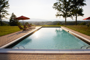 Patios And Pool Decks